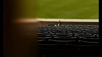 Chevrolet TV Spot, 'Field of Dreams' [T1] - Thumbnail 1