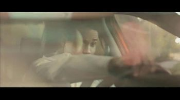Nissan TV Spot, 'March Madness: The Chase' Song by King Coleman [T1] - Thumbnail 6