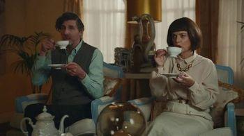 Miller Lite TV Spot, 'Friends Are Waiting' - Thumbnail 1