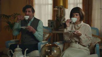 Miller Lite TV Spot, 'Friends Are Waiting' - Thumbnail 2