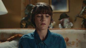 Miller Lite TV Spot, 'Friends Are Waiting'