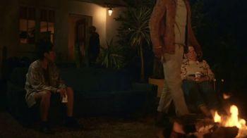 Miller Lite TV Spot, 'Friends Are Waiting' - Thumbnail 4