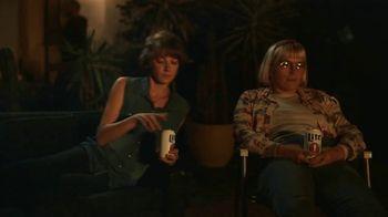 Miller Lite TV Spot, 'Friends Are Waiting' - Thumbnail 5