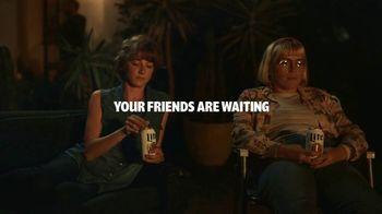 Miller Lite TV Spot, 'Friends Are Waiting' - Thumbnail 6