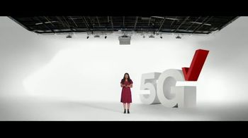 Verizon TV Spot, 'No One Likes Living With a Broken Phone: $1,000 Off' - Thumbnail 2