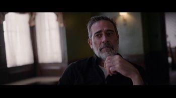 The Unholy - Alternate Trailer 17
