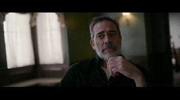 The Unholy - Alternate Trailer 14