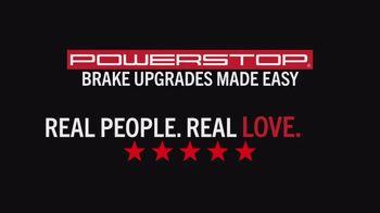 Power Stop TV Spot 'Reviews' - Thumbnail 2