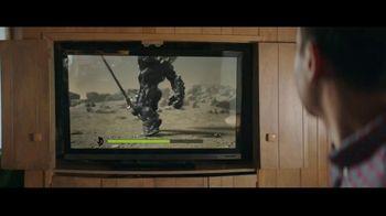 Frontier Communications TV Spot, 'Steve: $59.99' - Thumbnail 3