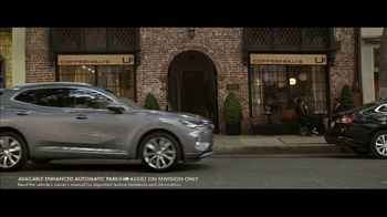 Buick TV Spot, 'So You: Tight Spot: March Madness' Song by Matt and Kim [T2] - Thumbnail 1