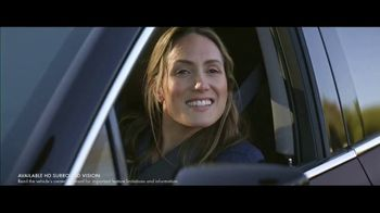 Buick TV Spot, 'So You: Tight Spot: March Madness' Song by Matt and Kim [T2] - Thumbnail 7