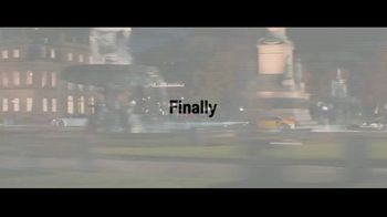 Porsche Taycan TV Spot, 'The Heist' [T2] - Thumbnail 6