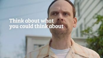 Roundup Max Control 365 TV Spot, 'What You Could Think About'