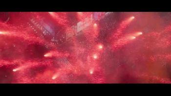 Walgreens TV Spot, 'Celebraciones' [Spanish]