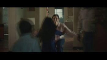 Walgreens TV Spot, 'Countdown: celebraciones' [Spanish] - Thumbnail 2