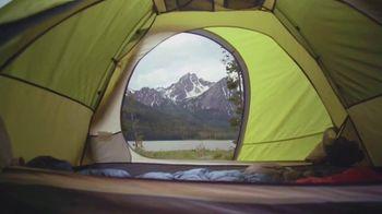 Visit Idaho TV Spot, 'Break Away' Song by Jamie Lono