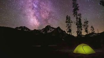 Visit Idaho TV Spot, 'Break Away' Song by Jamie Lono - Thumbnail 10
