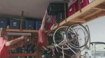 Visit Idaho TV Spot, 'Break Away' Song by Jamie Lono - Thumbnail 4