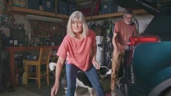 Visit Idaho TV Spot, 'Break Away' Song by Jamie Lono - Thumbnail 8