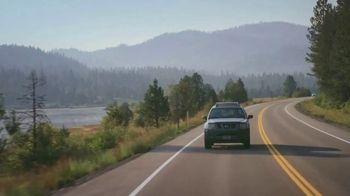 Visit Idaho TV Spot, 'Break Away' Song by Jamie Lono - Thumbnail 9
