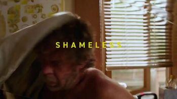 Showtime TV Spot, 'Strikingly Beautiful' - Thumbnail 4