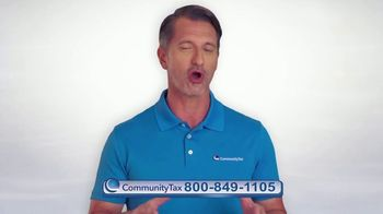 Community Tax TV Spot, 'Strong Ally' - Thumbnail 2