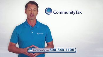 Community Tax TV Spot, 'Strong Ally' - Thumbnail 6