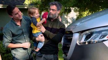 La Mesa RV TV Spot, 'Generations: Discounted: 2021 Roadtrek Zion' - Thumbnail 9