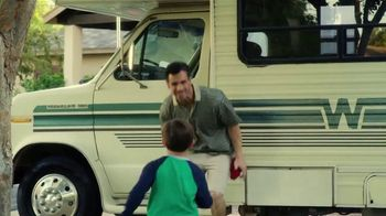 La Mesa RV TV Spot, 'Generations: Discounted: 2021 Roadtrek Zion' - Thumbnail 2