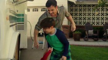 La Mesa RV TV Spot, 'Generations: Discounted: 2021 Roadtrek Zion' - Thumbnail 4
