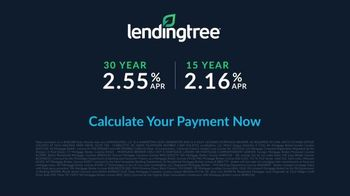 LendingTree TV Spot, 'See What You Could Save' - Thumbnail 10
