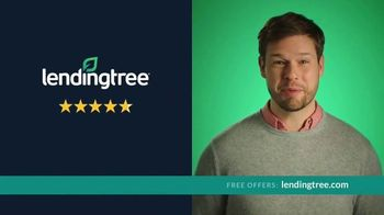 LendingTree TV Spot, \'See What You Could Save\'