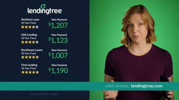 LendingTree TV Spot, 'See What You Could Save' - Thumbnail 6