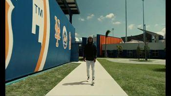Major League Baseball TV Spot, '2021 Opening Day: Make It Major' Song by JTM