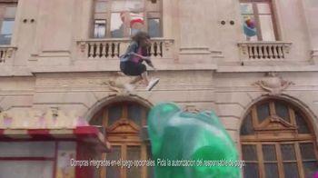 Candy Crush Saga TV Spot, 'Evergreen Generic' canción de Dean Martin [Spanish] - Thumbnail 2