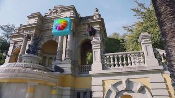 Candy Crush Saga TV Spot, 'Evergreen Generic' canción de Dean Martin [Spanish] - Thumbnail 4