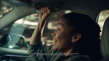 2021 Toyota RAV4 TV Spot, 'James' [T2] - Thumbnail 4