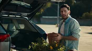 2021 Toyota RAV4 TV Spot, \'James\' [T2]