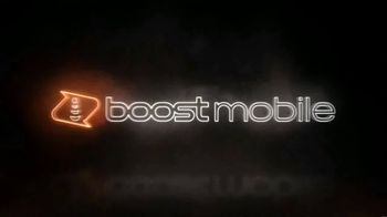 Boost Mobile TV Spot, 'Posibilidad es poder' [Spanish] - Thumbnail 1