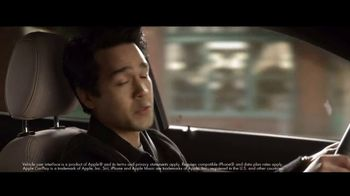Buick TV Spot, 'So You: March Madness' Song by Matt and Kim [T2] - Thumbnail 3