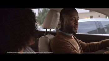 Buick TV Spot, 'So You: March Madness' Song by Matt and Kim [T2] - Thumbnail 5