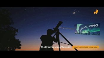 The Great Courses Plus TV Spot, 'Learn With Purpose' - Thumbnail 9