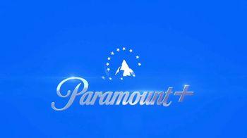 Paramount+ TV Spot, 'Star Trek Universe' - Thumbnail 8