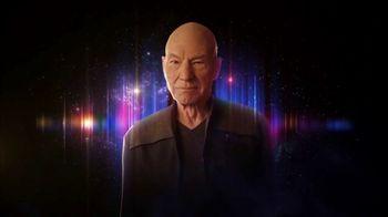 Paramount+ TV Spot, 'Star Trek Universe' - Thumbnail 1