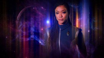 Paramount+ TV Spot, 'Star Trek Universe' - Thumbnail 2