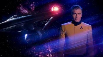 Paramount+ TV Spot, 'Star Trek Universe' - Thumbnail 3