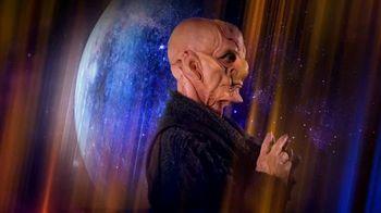 Paramount+ TV Spot, 'Star Trek Universe' - Thumbnail 4