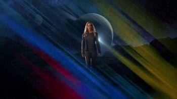 Paramount+ TV Spot, 'Star Trek Universe' - Thumbnail 5