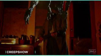 AMC+ TV Spot, 'New Walking Dead, Mayhem, Obsessions and Classics' - Thumbnail 4