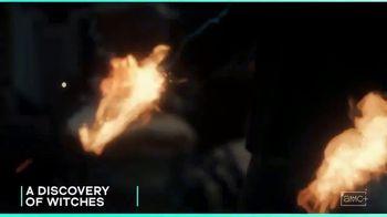 AMC+ TV Spot, 'New Walking Dead, Mayhem, Obsessions and Classics' - Thumbnail 5